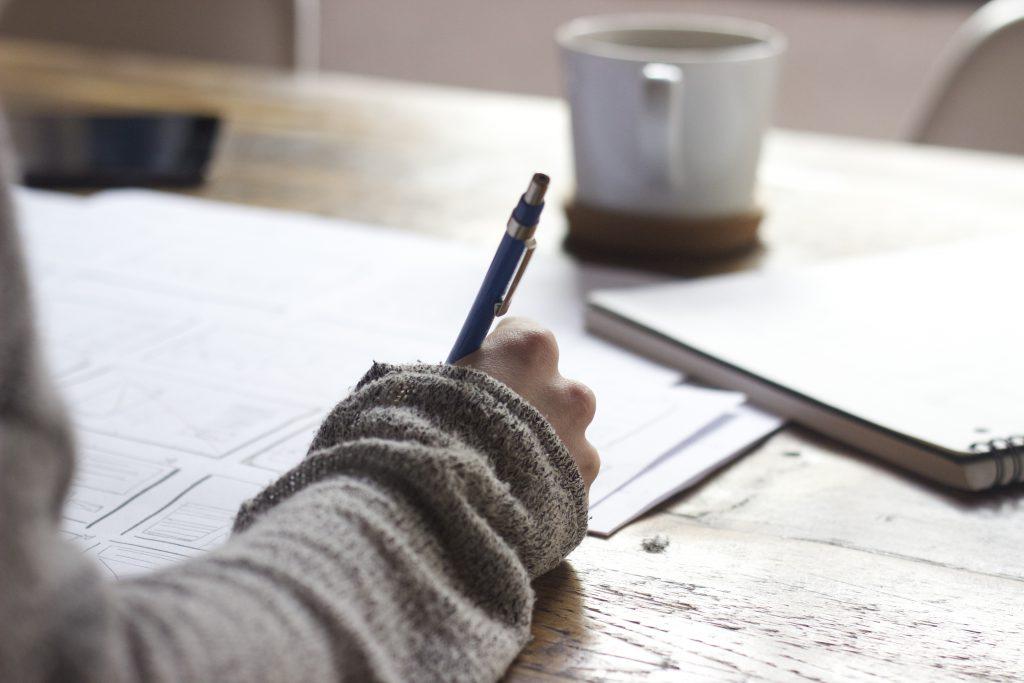 skrivamedpenna